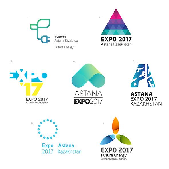 expo_2017_finalistas