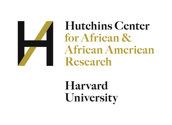 hutchins_center_logo_detail
