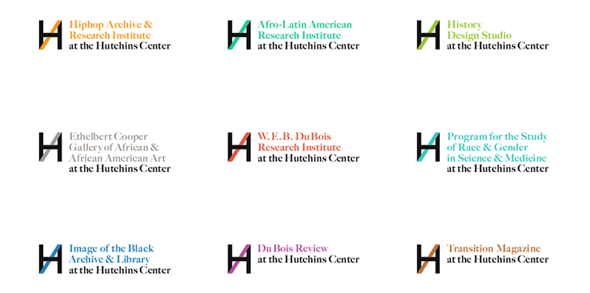 hutchins_center_logos_all