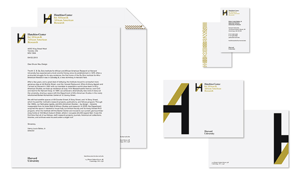 hutchins_center_stationery