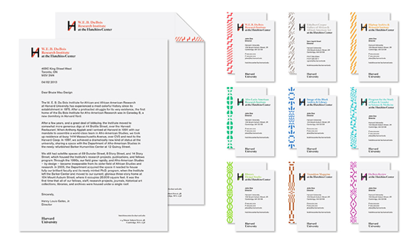 hutchins_center_stationery_color