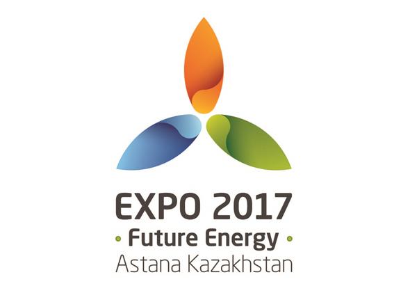 logo_expo2017