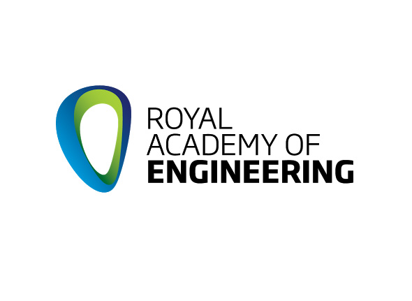 logo_royal_academy_principal