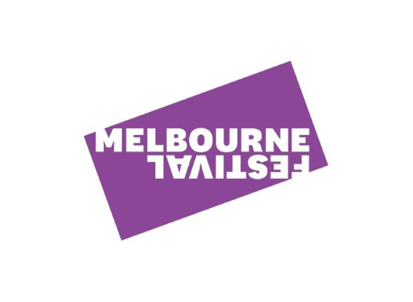 melbourne_logo_principal