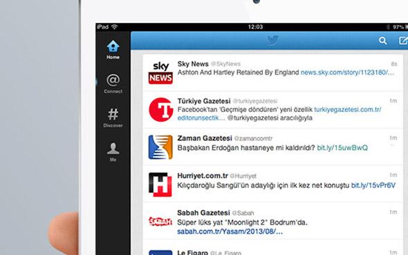 turkiye-brand-identity-twitter-mobile