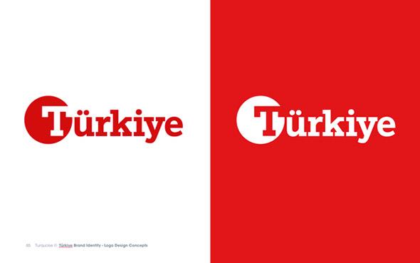 turkiye-brand-logotype