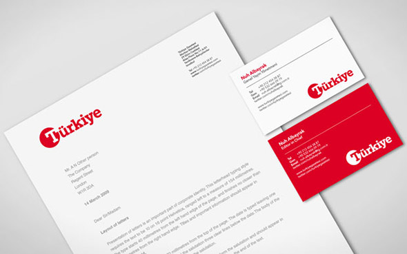 turkiye-branded-stationery