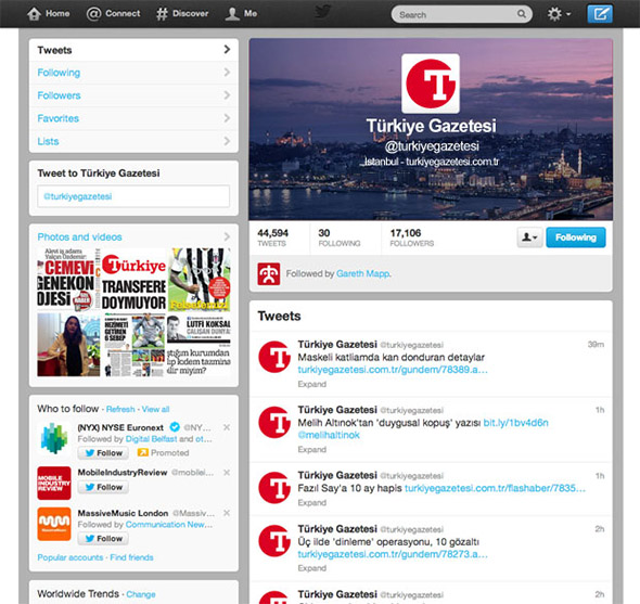 turkiye-branded-twitter-profile
