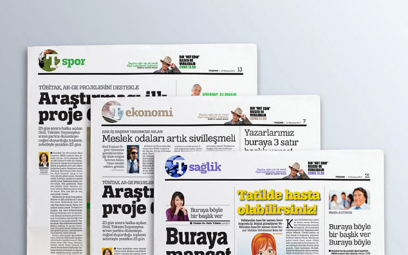 turkiye-rebrand-newspaper-supplements