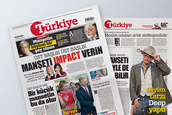 turkiye-rebranded-front-back-newspapers
