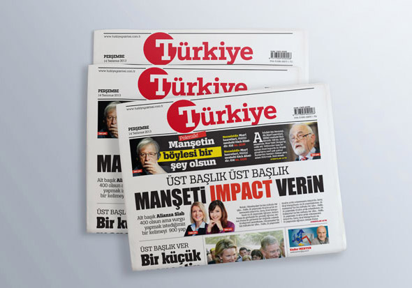 turkiye-rebranded-front-page-newspapers