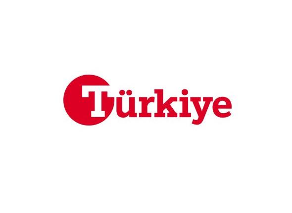 turkiye_logo_principal
