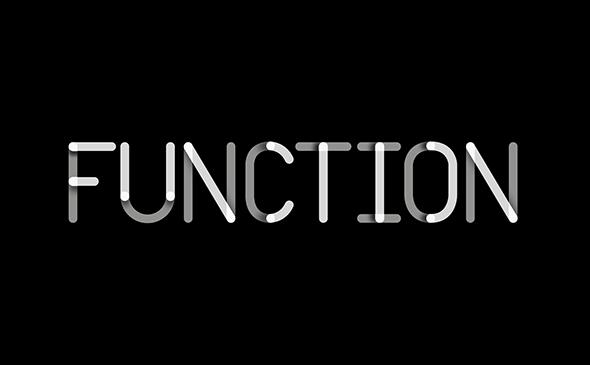 Function1b_1