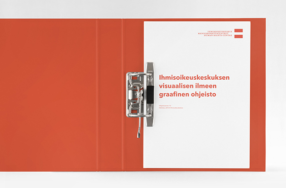 IOK_folder