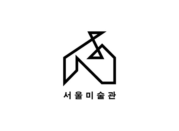 Seoul-Museum-logo-design-identity-branding-d-note-2
