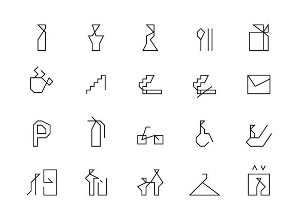 Seoul-Museum-logo-design-identity-branding-d-note-6