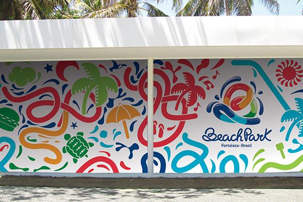 beachpark_loja_bp