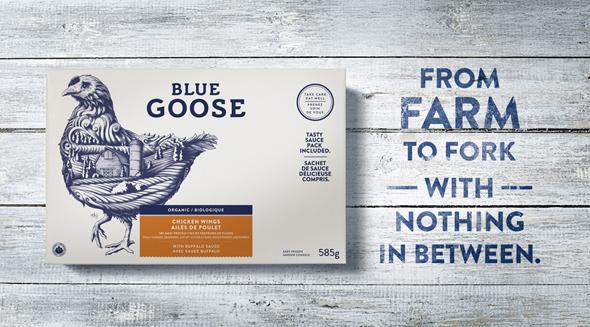 blue_goose_ad_02