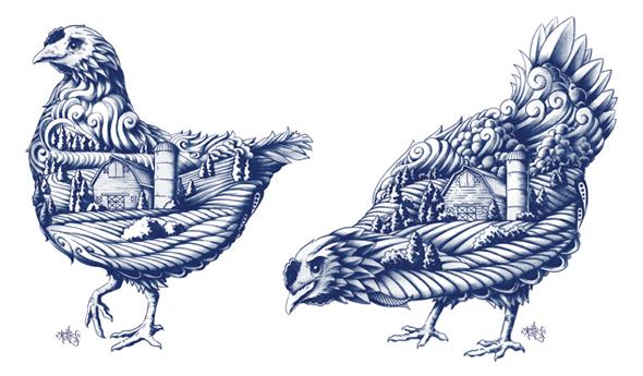 blue_goose_illo_chicken_02