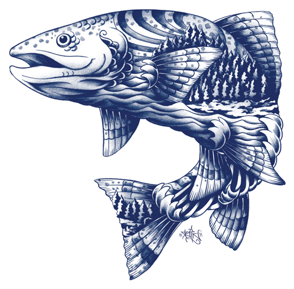 blue_goose_illo_fish_01