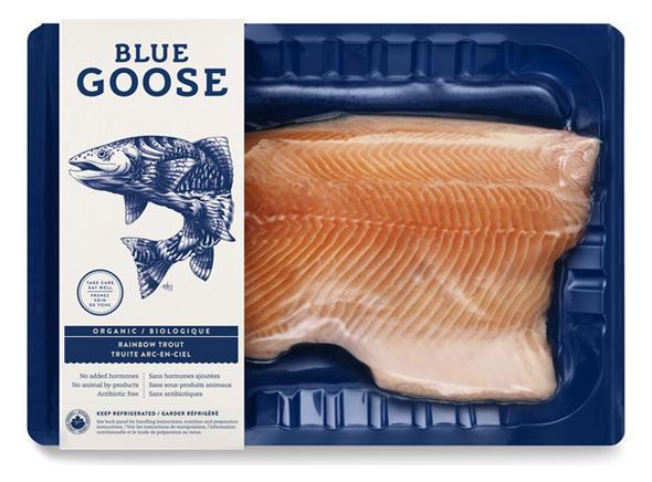 blue_goose_packaging_salmon