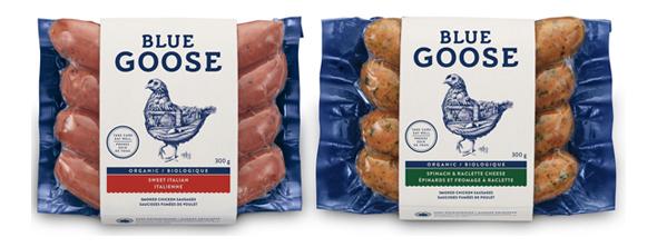 blue_goose_packaging_sausage