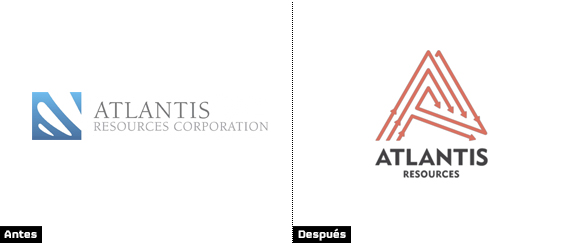comparacion_atlantis