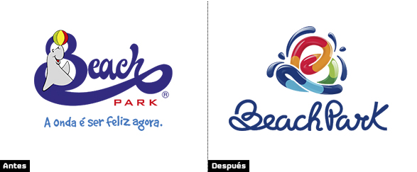 comparacion_beachpark_logos