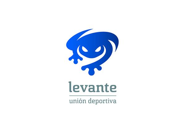 levante-union_deportiva_nuevo_logo