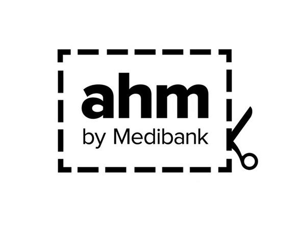 logo_AHM_principal