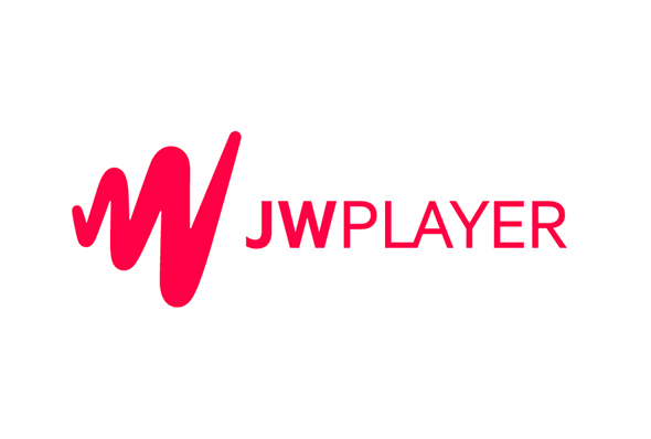 logo_JWplayer