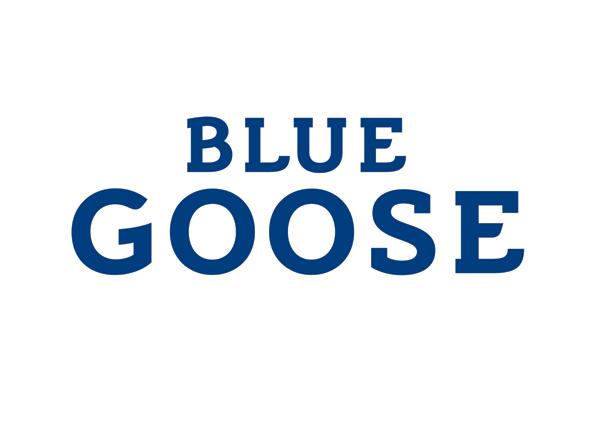 logo_blue_goose