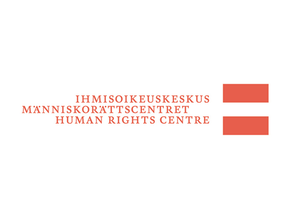 logo_human_center