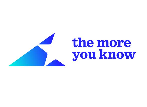 logo_tmyn_principal