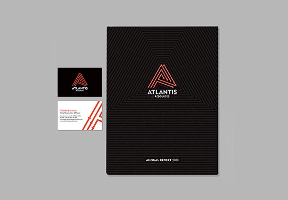 papeleria_2_atlantis
