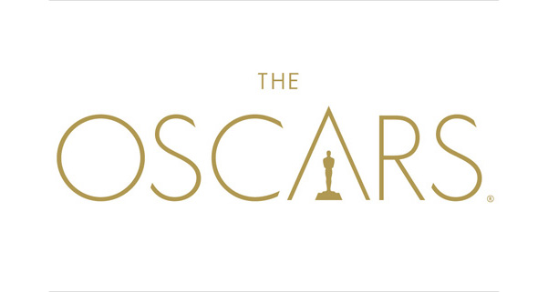Academy-of-Motion-Picture-Arts-and-Sciences-Oscar-logo-design-identity-180LA-2