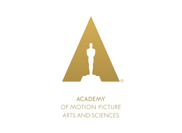 Academy-of-Motion-Picture-Arts-and-Sciences-Oscar-logo-design-identity-180LA-3