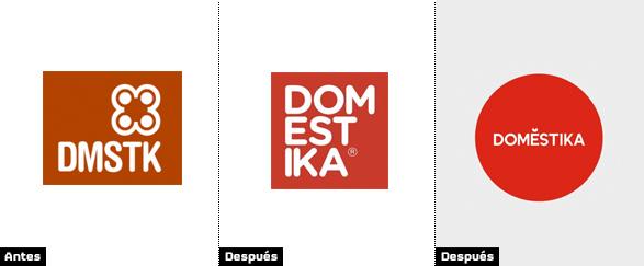 comparacion_domestika