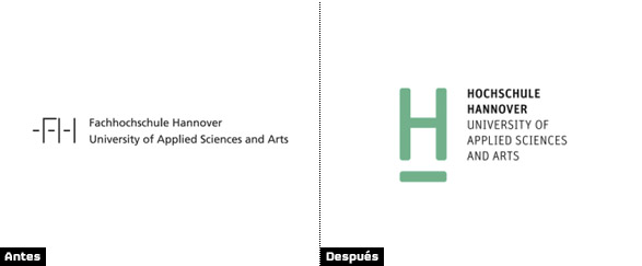 comparacion_hannover