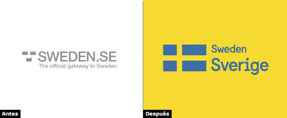 comparacion_logos_suecia