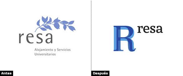 comparacion_resa_logos