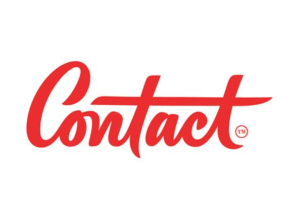 contact_logo_detail