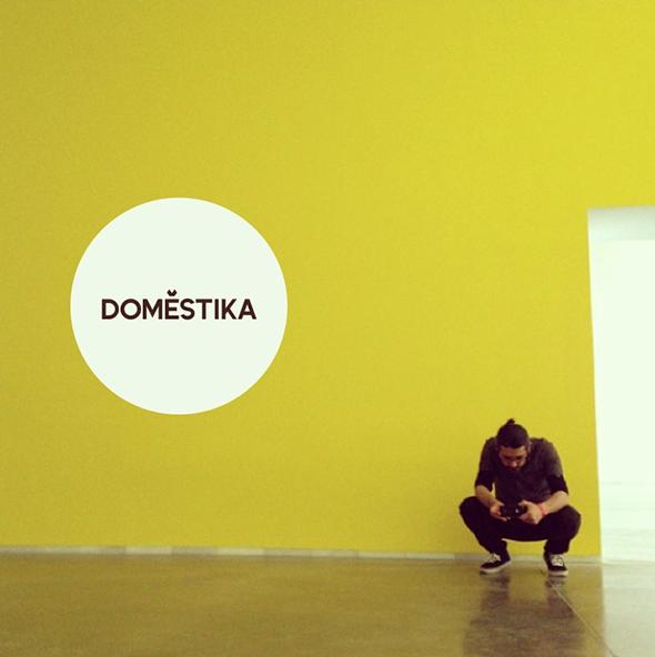 dmstk_amarillo