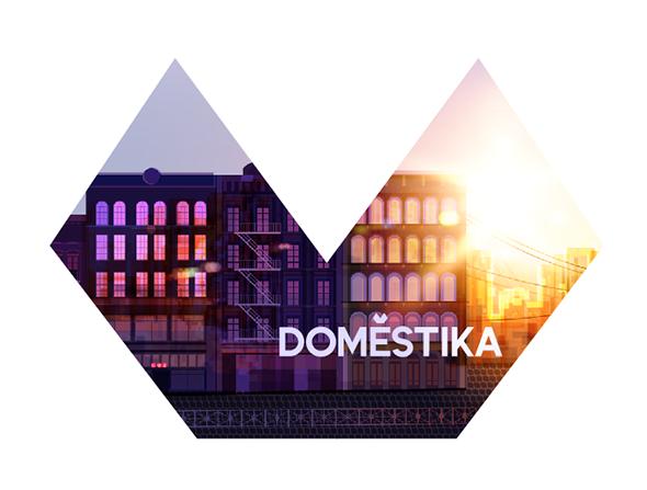 dmstk_city