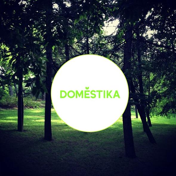 dmstk_jardin