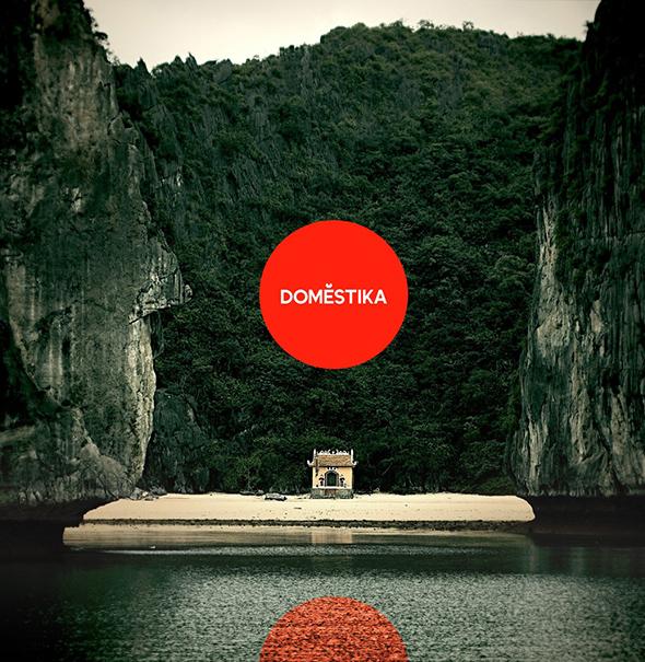 domestika_16
