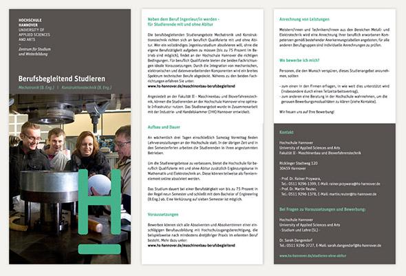 hochschule-hannover-flyer