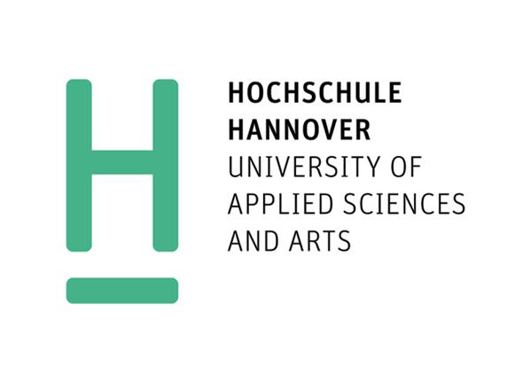 hsh-logo-600x386