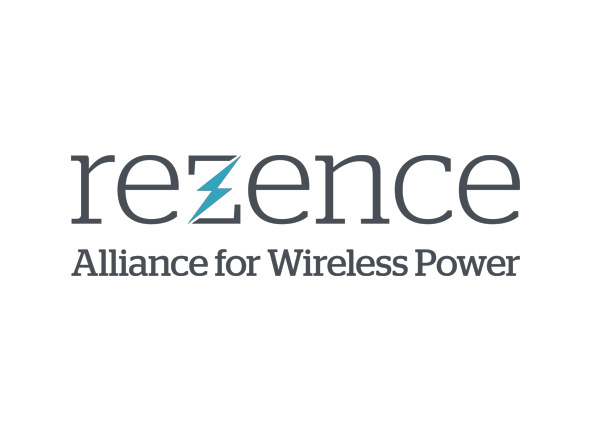rezence_logo