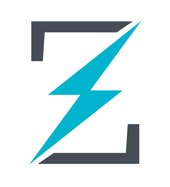 rezence_symbol